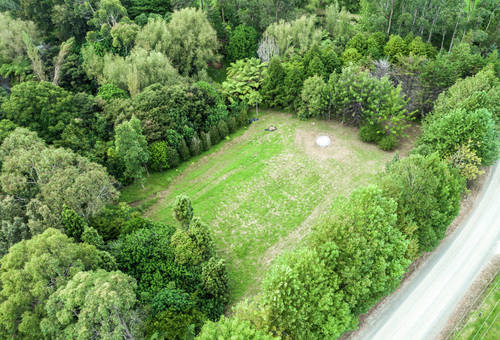 LOT 2/106 Pebblebrook  Road, Mangawhai