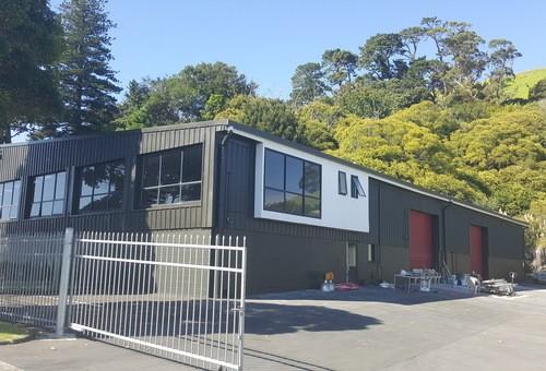 12E Homestead Drive, Auckland