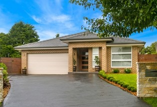 14 Tomley Street, Moss Vale