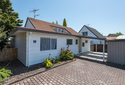112A Parkers Road, Nelson