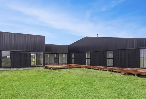 30 The Drive, Twizel