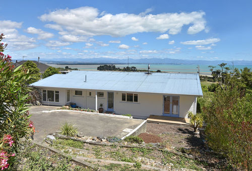 50 Stansell Avenue, Nelson
