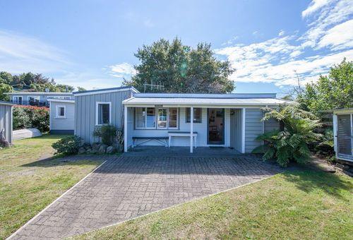 1 Pihanga Road, Taupo