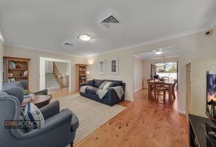 41 Grand View Drive, Mount Riverview