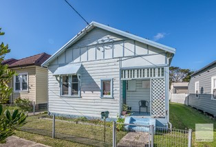 93 Havelock Street, Mayfield