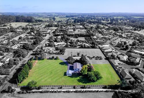 29 Hall Road, Kerikeri