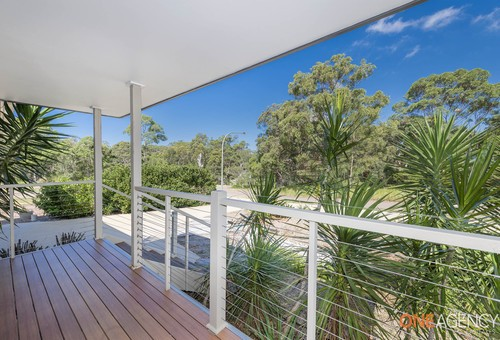 29 Lake Forest Drive, Murrays Beach