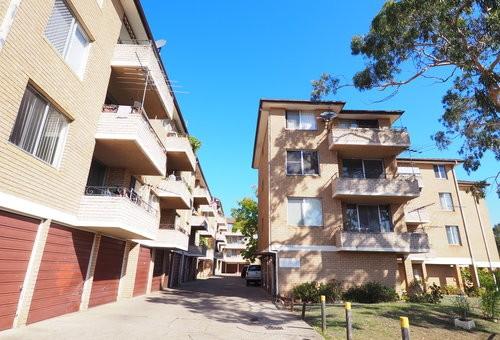 40/120 Cabramatta Road East, Cabramatta