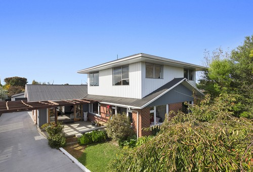 5 Norrie Street, Redwood