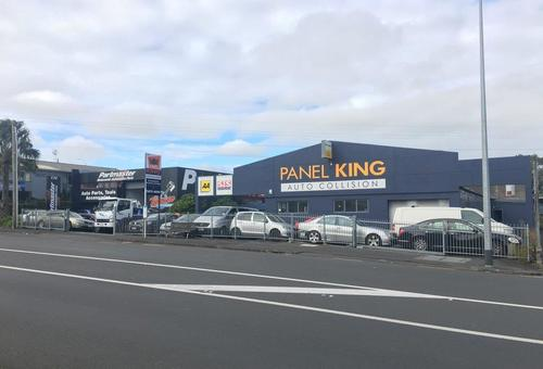 176/178 Station Road, Auckland
