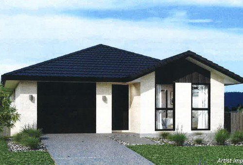 Lot 170 Ravenswood, Woodend