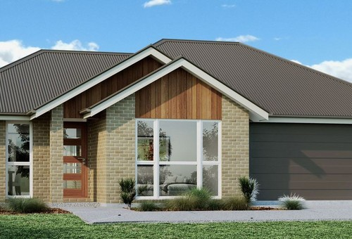 Lot 620 Flemington, Lincoln
