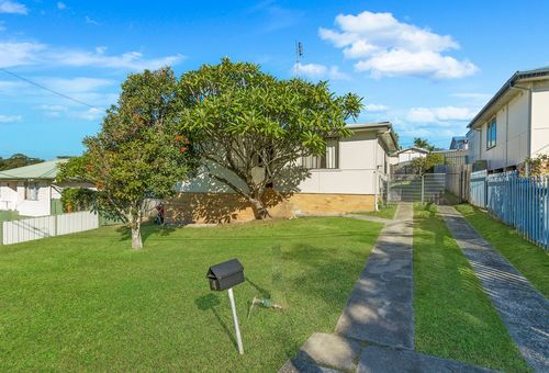 4 Cary Crescent, Springfield