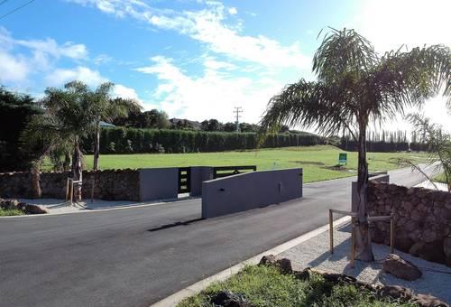 Lot 5 Queen Palm Lane, Maunu