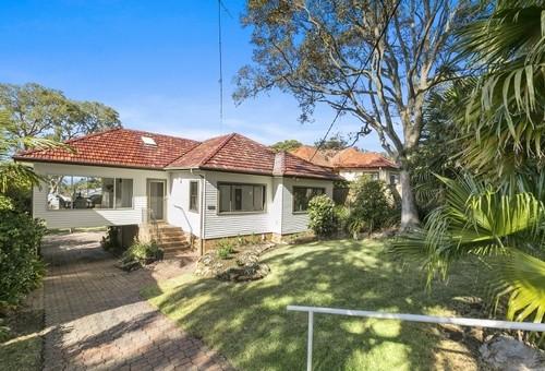 187 Alfred Street, Narraweena