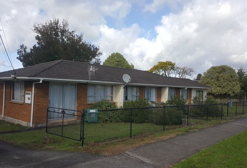 76 Metcalfe Road, Auckland