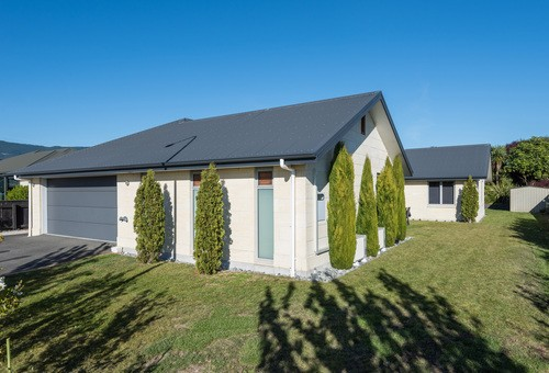 17 Kendall View, Nelson
