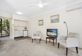 211/82 Avalon Parade, Avalon Beach