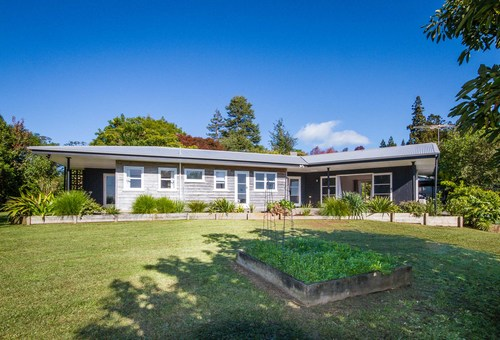 45b Blue Gum Lane, Kerikeri