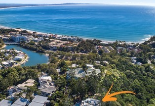 10/30 Edgar Bennett Avenue, Noosa Heads