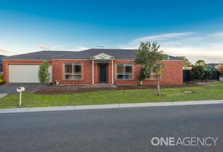 46 Caitlyn Drive, Harkness