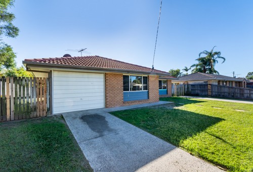 15 Vievers Street, Caboolture