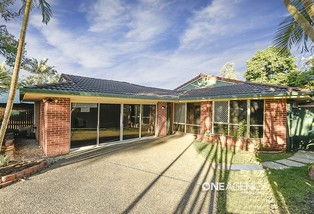5 Banksia Cct, Forest Lake