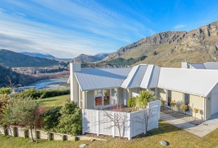11 Atley Road, Arthurs Point, Queenstown