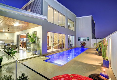 4 Panoramic Way, Bargara