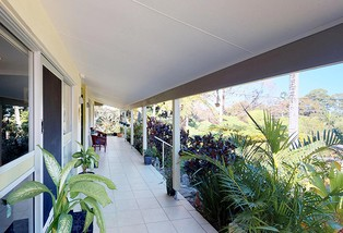 4 Peter Close, Coffs Harbour