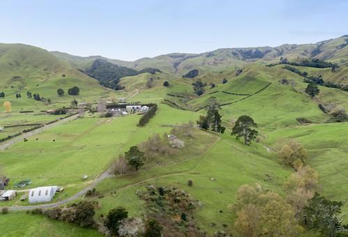 116 Hill Road Rd2, Te Aroha
