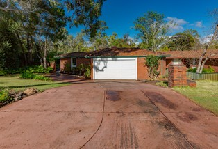 34 Regency Drive, Thornlie