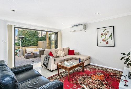 43 71-83 Smith Street, Wollongong