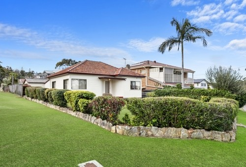 166 Pitt Road, North Curl Curl