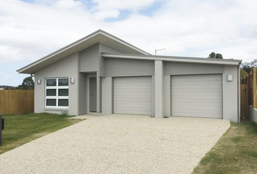 3 Kevin Mulroney Drive, Flinders View