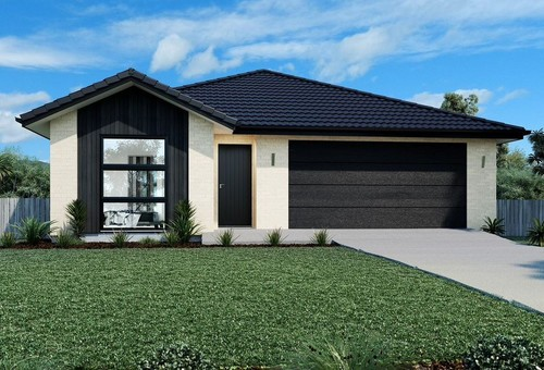 Lot 6 East Maddisons, Rolleston