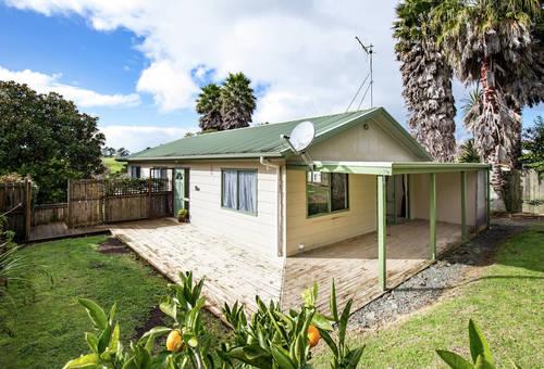 13 Marshall Road, Kaiwaka