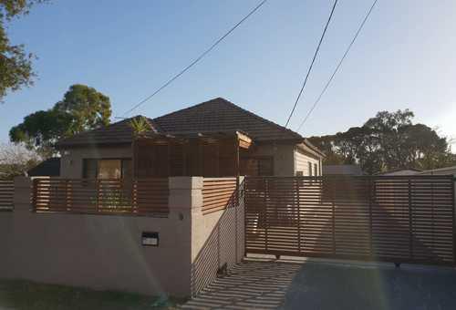 183 John Street, Cabramatta