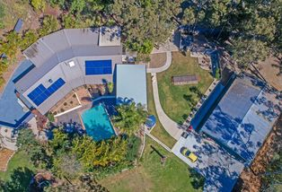 71 Ruth Terrace, Oxenford