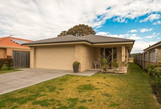 37 Pretoria Parade, Harrington