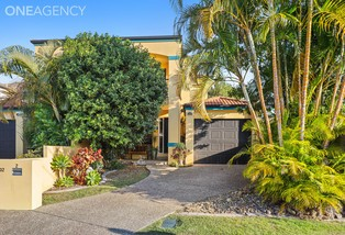 2/32 Abalone Avenue, Paradise Point