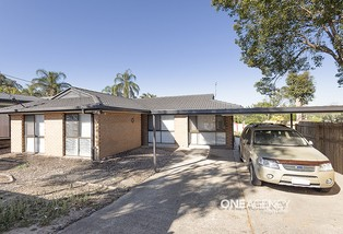 117 Addison Road, Camira
