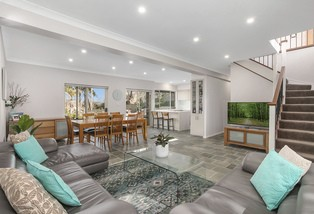 70 Brushwood Drive, Alfords Point