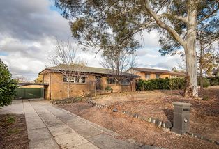 3 Manton Place, Duffy