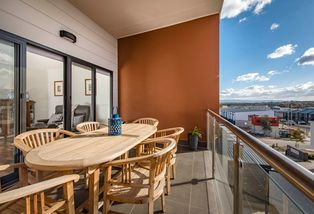 38/2 Rouseabout Street, Lawson