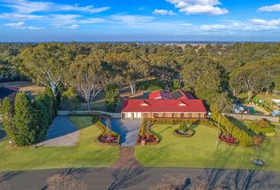 71 Barkly Drive, Windsor Downs