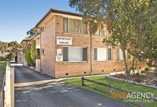 9/77 Menangle Street, Picton