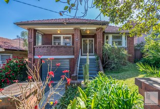 72 Woodstock Street, Mayfield
