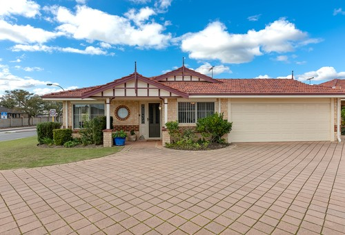 184A Forest Lakes Drive, Thornlie