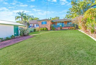 412 Mann Street, North Gosford